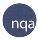 National Quality Assurance ( NQA ) Canada